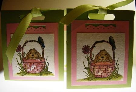 Easter_bags