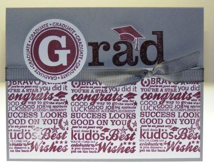 Grad_B&G