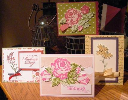 Mothersday_sample