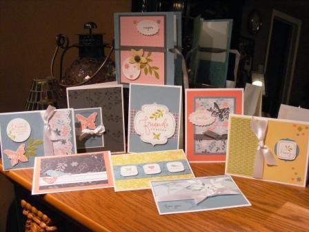 Card_kit