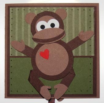 Monkey_frt