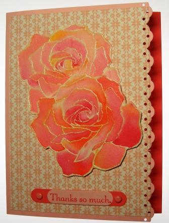 Rose_coral