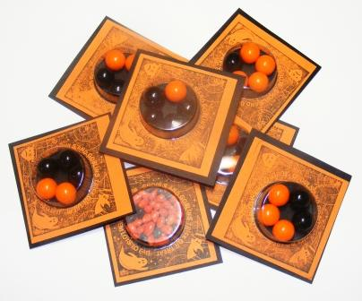 Sweettreat_halloween_cups