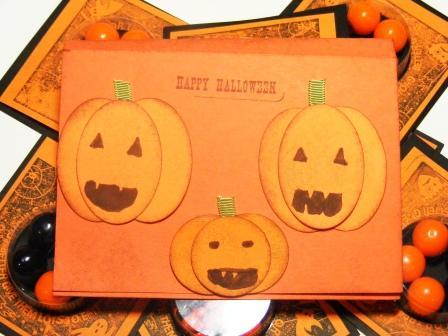 Halloween_kendall