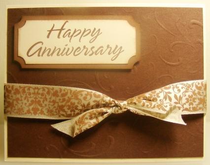 Anniversary_ribbon