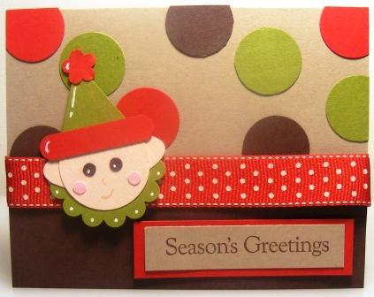 Elf_card
