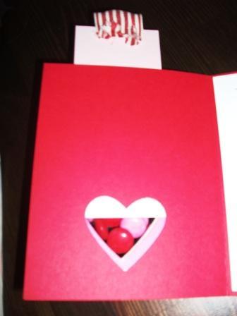 Slider_card_inside