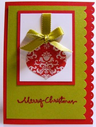 Merry_Christmas_glitter
