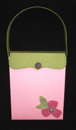 Card_box_pink