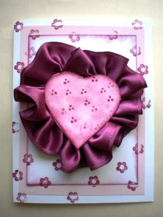 Monicas_Val_card