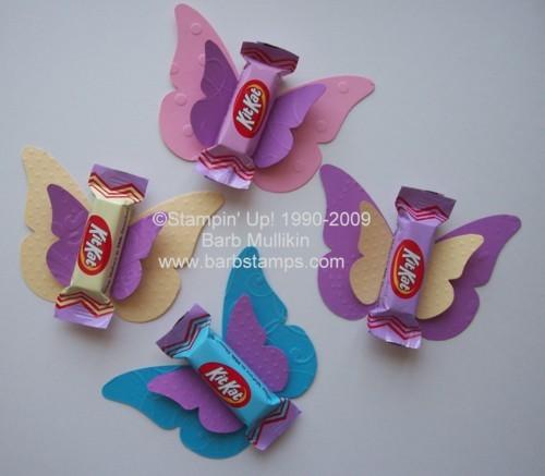Butterflieskitkatgroup