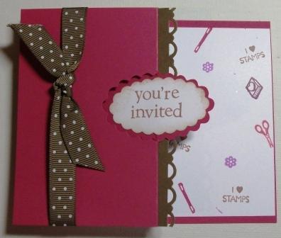 Kendalls_invite