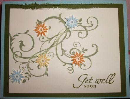 Get_well