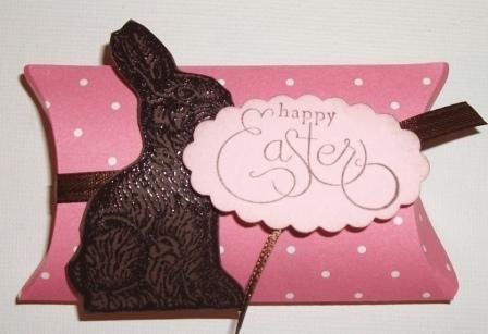 Easter_box