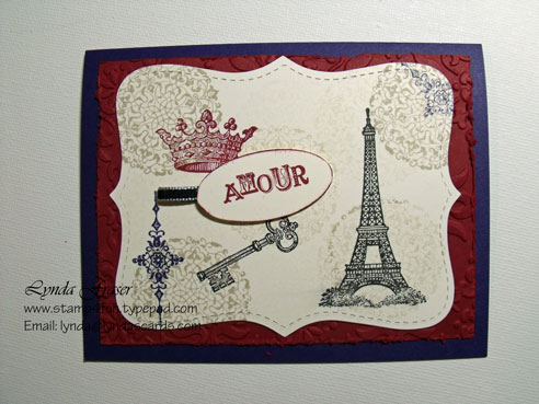 Amour_card