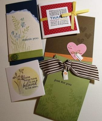 Card_samples