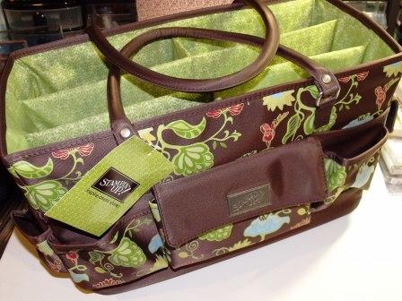 Craft_bag