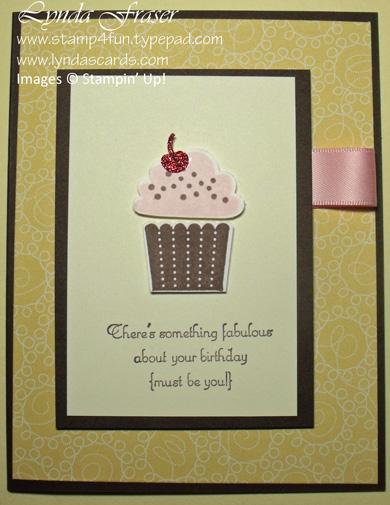 Create_cupcake