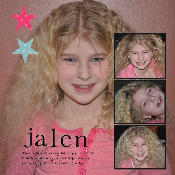 Jalen Wacky hair_2_2-001