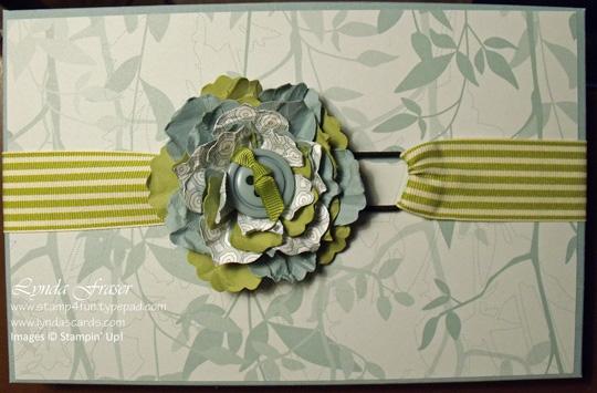 Floral-box-top