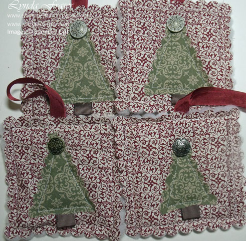 Fabric_ornaments4