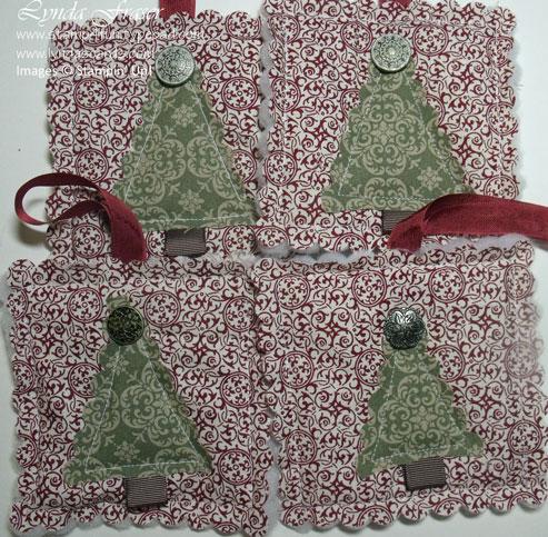 Fabric_ornaments4