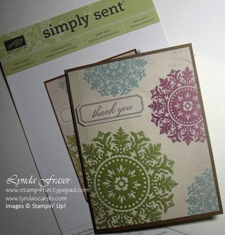 Simplysent_thanks