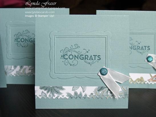 Designer-Frames_congrats