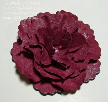 Fun_flower_die_magnets_rose