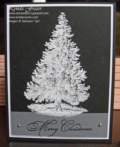 Christmas_Lodge_tree_blackw