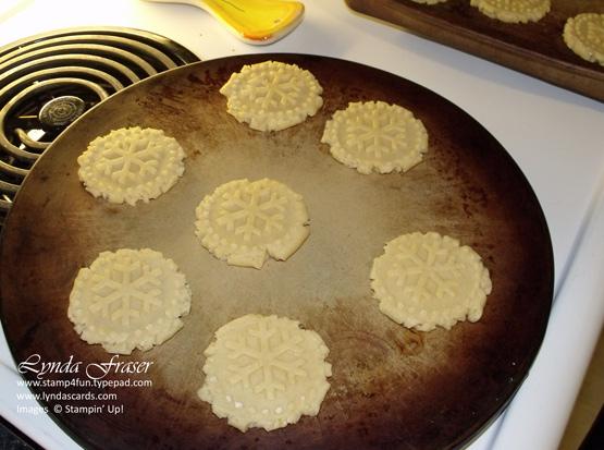Sweetpress_cookies3