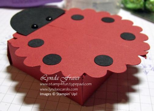 Ladybug_sideview