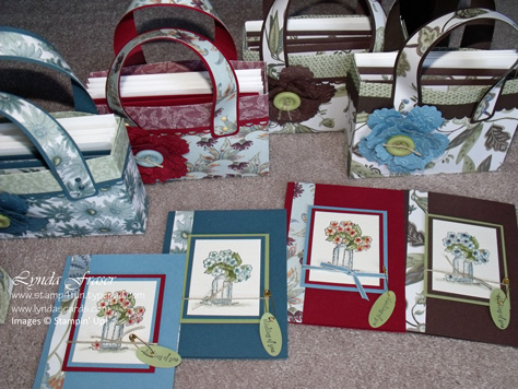 Paisley-Purses_cards