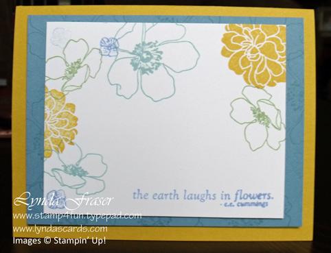 Flowerfest_cathyB