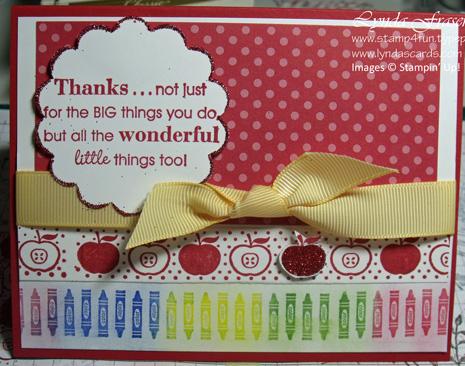 Thank_you_teacher