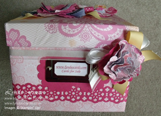 Card_box_front