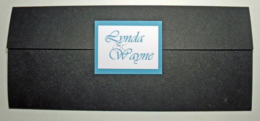 Lynda_Wayne_outside