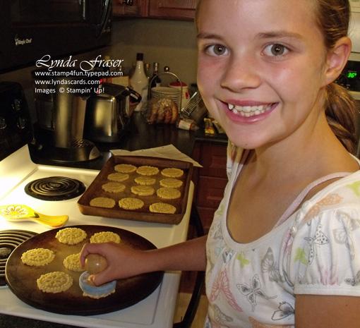 Sweetpress_cookies2