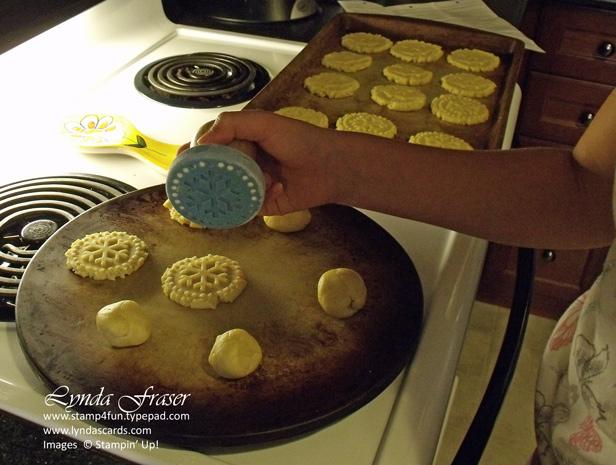 Sweetpress_cookies1