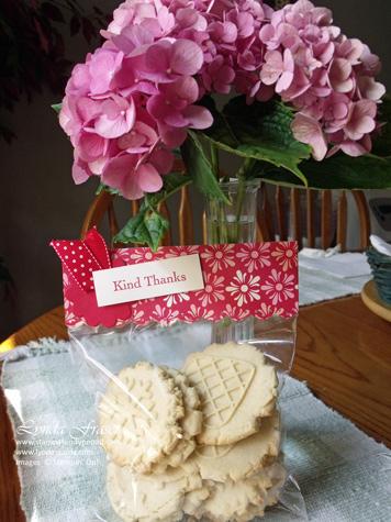Sweetpress_cookies6