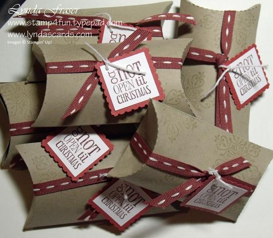 Pillow_boxes