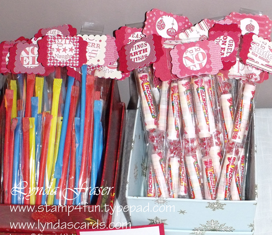 Crafttable11_candy