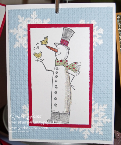 SNow_Much_Fun_QUILTED