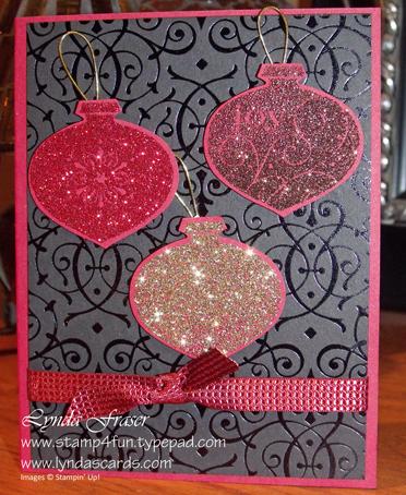 Ornament_glitter
