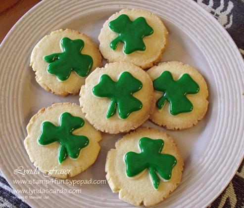 StPats_Cookies