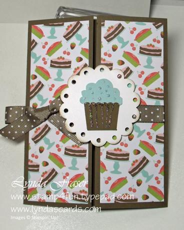 Sweetshop_cupcake
