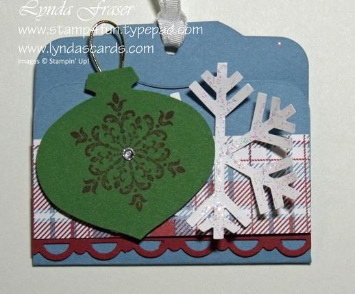 Ornament_tag