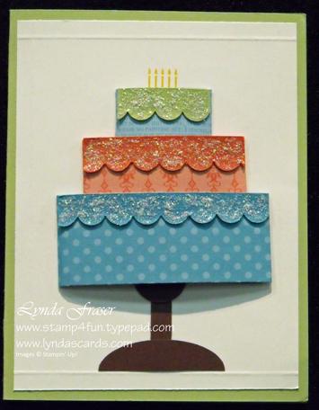 Birthday-Cake-DSP