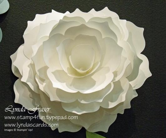 Floral-framelits-die