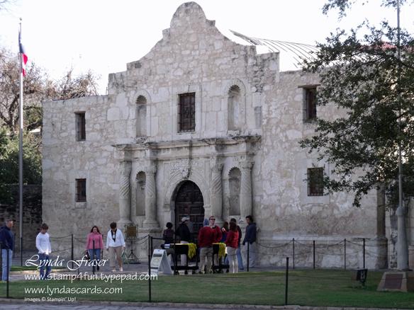 Alamo-front